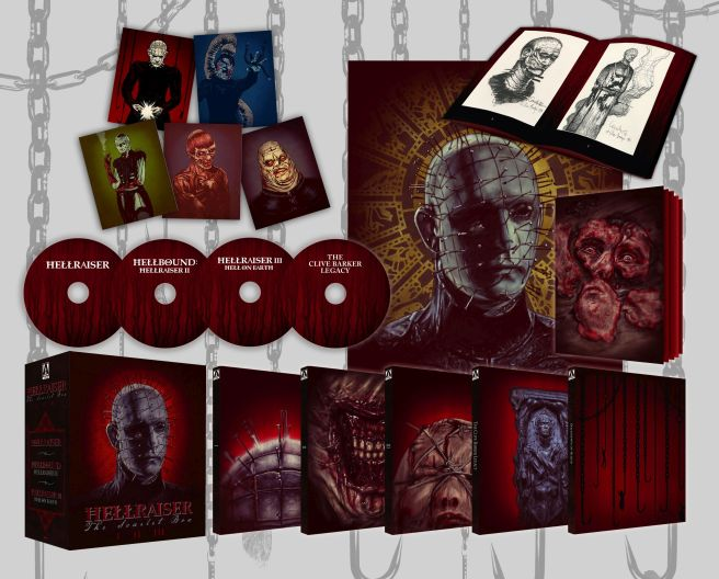HELLRAISER_EXPLODED_PACKSHOT_V5