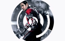 Ant-Man-Movie-Poster-Retina-Wallpaper