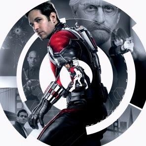 Ant-Man-Movie-Poster-Retina-Wallpaper