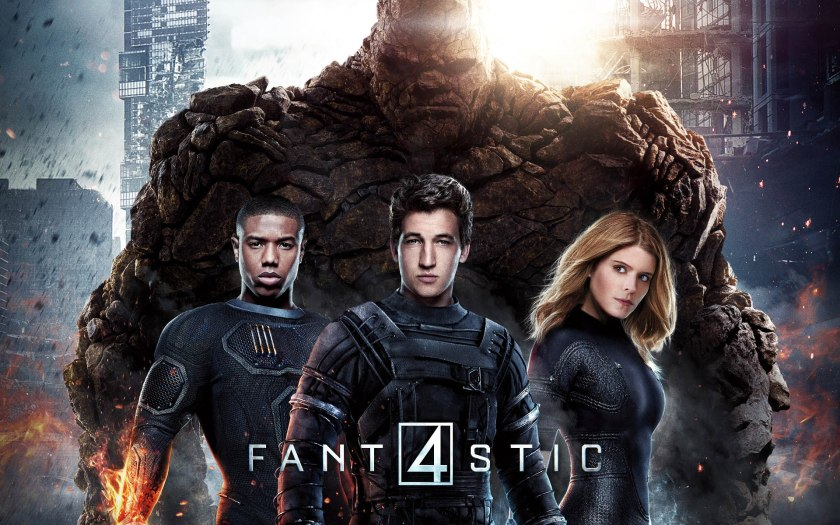 fantastic-four-2015-wallpaper-movie-poster-thing-human-torch-mr-fantastic-invisible-woman