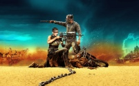 Mad-Max-Fury-Road-2015-New-Banner-Poster-Wallpaper