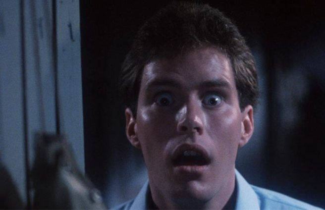 the-mutilator-blu-ray-review-header-graphic