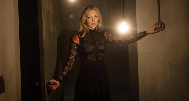 intruders-beth-riesgraf