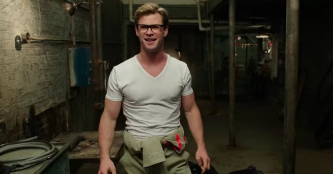 Ghostbusters-2016-Trailer.png