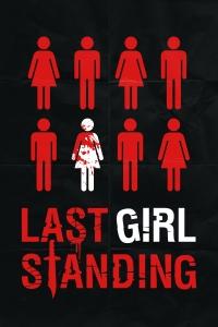 Last Girl Standing_Packshot