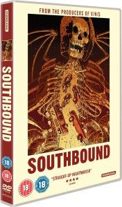 Southbound_DVD_RET_3D