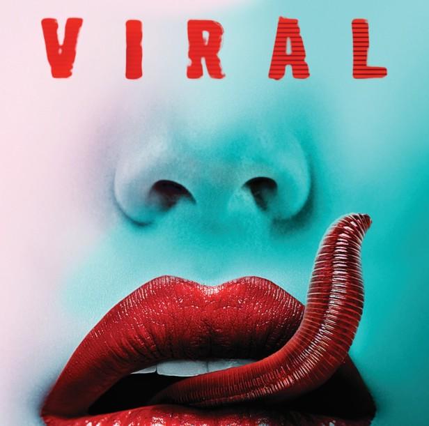 2d_viral_dvd