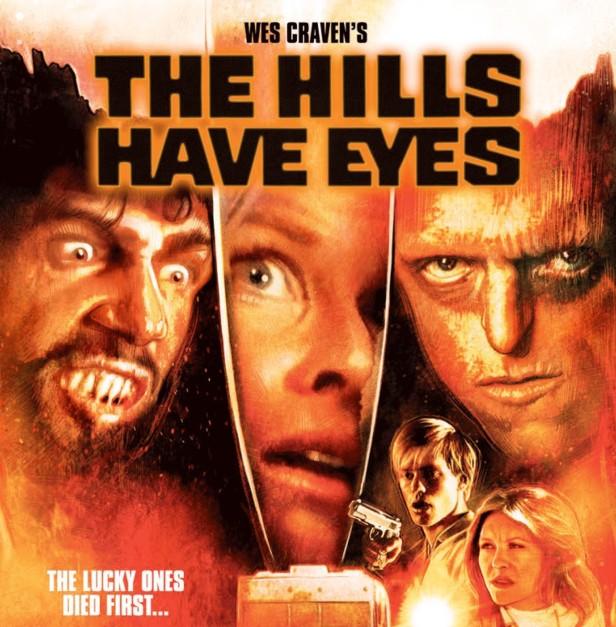 hills_have_eyes_slipcase_uk_2d_v1-2