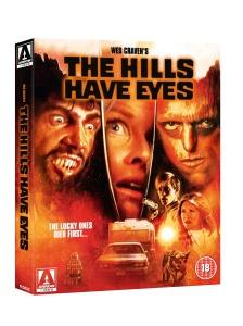 hills_have_eyes_slipcase_uk_v1