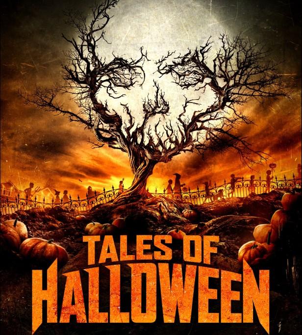 tales_of_halloween_2d_dvd_temp