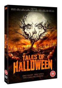 tales_of_halloween_3d_dvd_temp