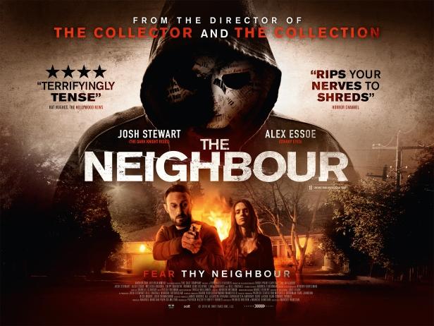 the-neighbour_quad