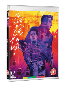 live_and_die_3d_bd