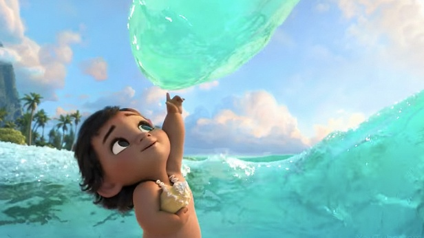 moana-disney-japanese-trailer-001