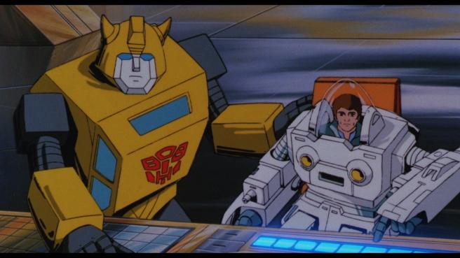 transformers-the-movie-still-2