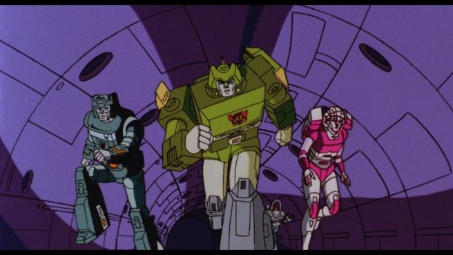transformers-the-movie-still-24