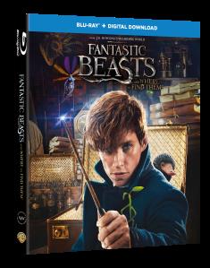 fantastic_beasts_bd_3d_packshot