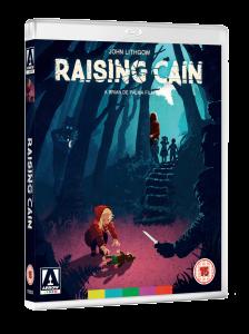 raising_caine_3d_bd