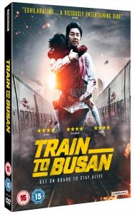 traintobusan_dvd_3d