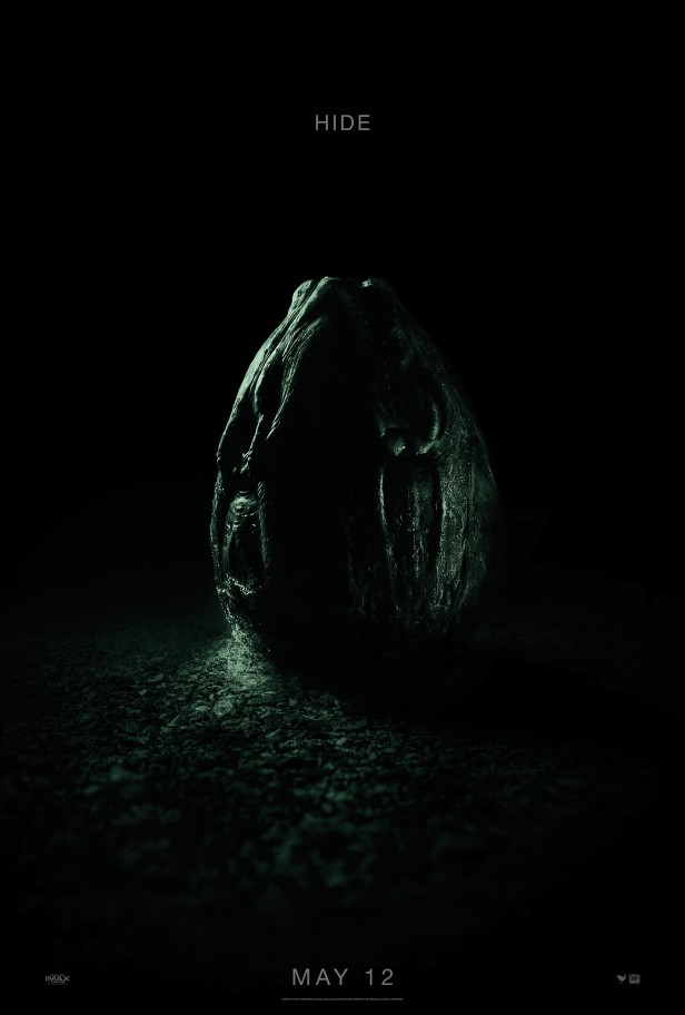 alien-covenant-teaser-hide-one-sheet