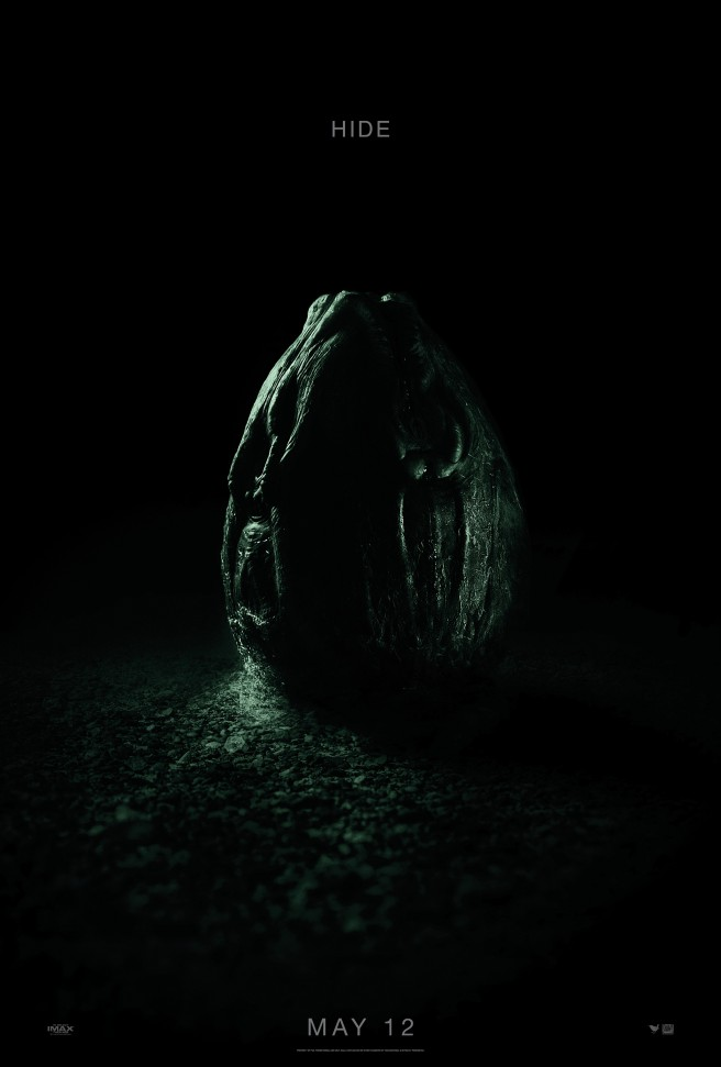 alien-covenant-teaser-hide-one-sheet
