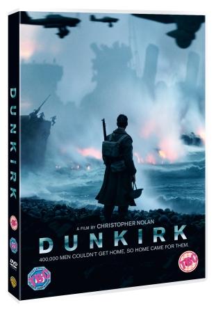 DUNKIRK_DVD-3D